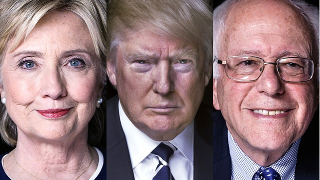 Clinton-Trump-Sanders-jpg