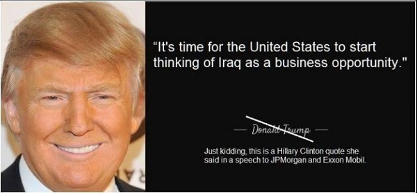 Hillary_Iraq_A_Business_Opportunity_XTrump (1)