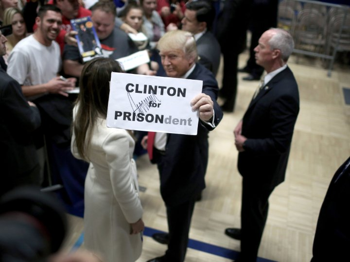 prisondent