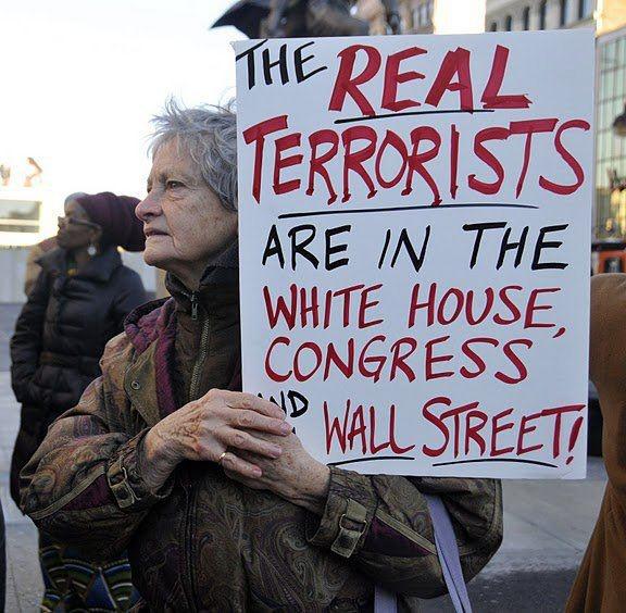terrorists3