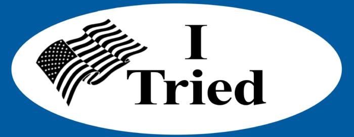Tried-1-1024x536
