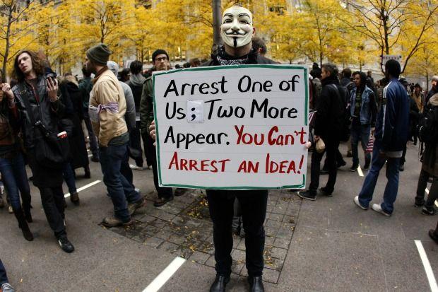 anonymous7