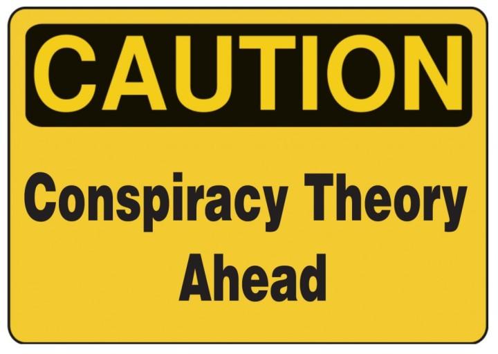 theoryahead