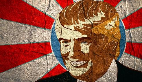 Dictator-Trump-1